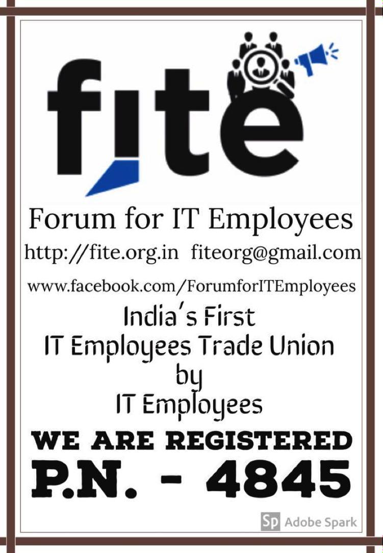FITE Registered