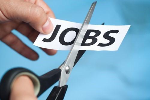 Eng Job Cut1