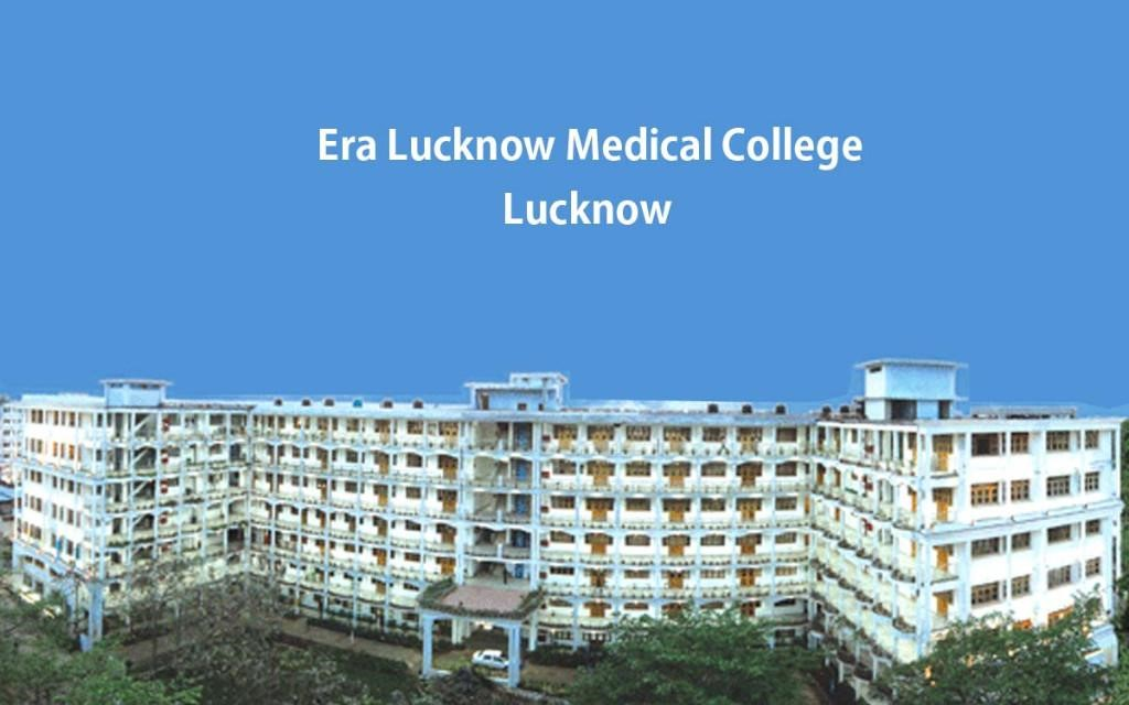 privatisation of medical education