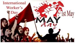 May_Day_1