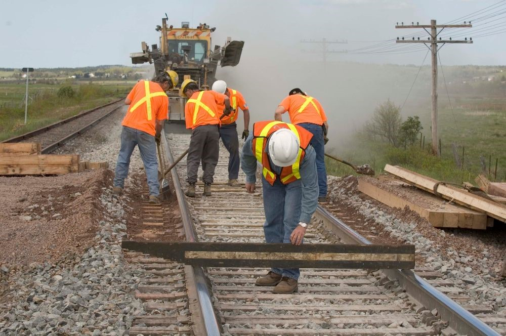 Trackmaintainers1